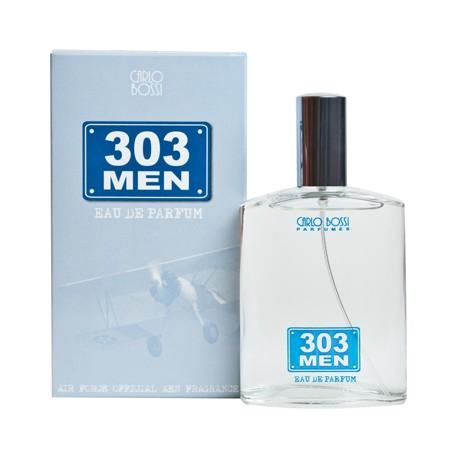 303 Men