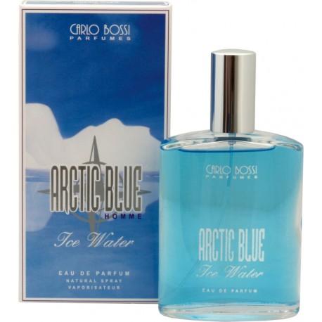 Arctic Blue Men