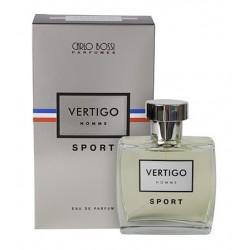 Vertigo Sport