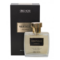 Vertigo Gold