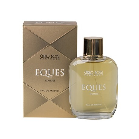 Eques Gold