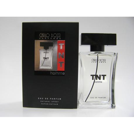 TNT Black