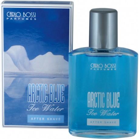 Woda po goleniu Arctic Blue