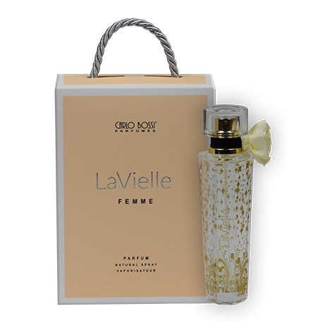 Lavielle Cream