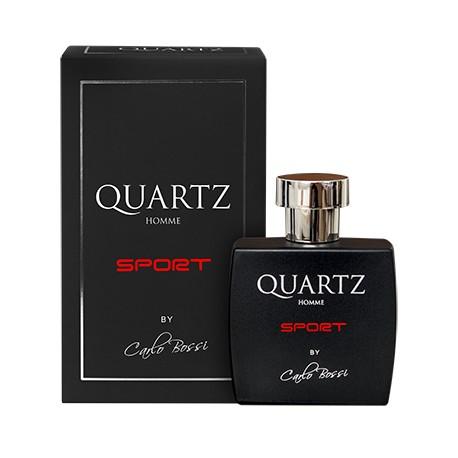 Quartz Sport