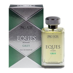 Eques Grey