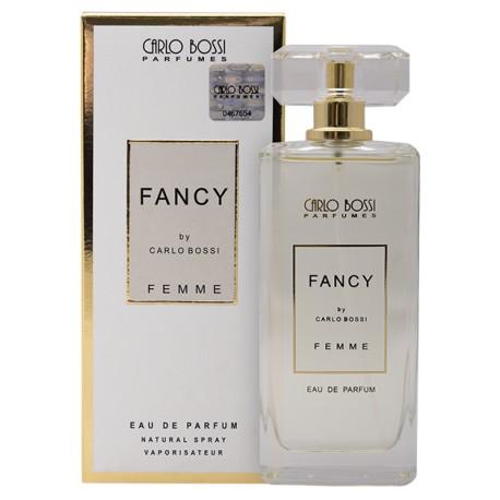 Fancy Femme