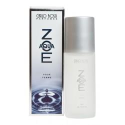 Aqua Zoe