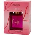 Fruiti Love